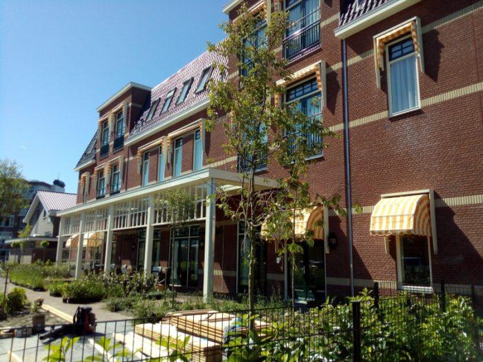 Bernadetteschool Naaldwijk-1